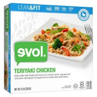 frozen-foods-evol-bowl
