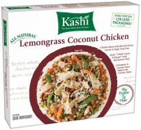 frozen-foods-kashi-lemongrass-coconut-chicken