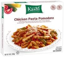 frozen-foods-kashi-pasta-pomodoro