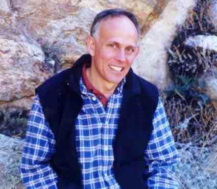 Neil Miller