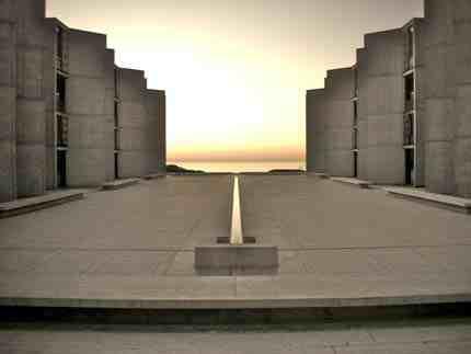 An Interview With Louis Kahn Biographer Carter Wiseman 6