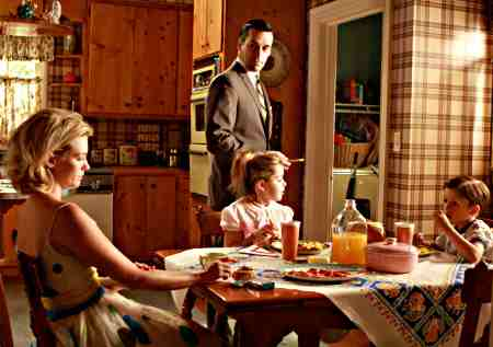 """Mad (wo)Men: The Complexity of Womanhood in """"Mad Men"""" 26"""