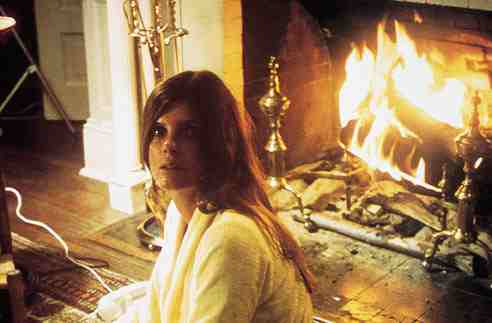 The Stepford Wives Katharine Ross