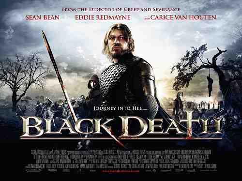 Black Death (2010, Christopher Smith)