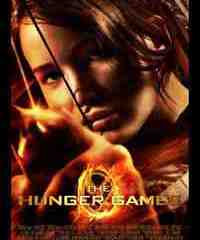 Movie Review: The Hunger Games 3