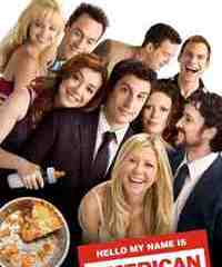 Movie Review: American Reunion 5
