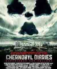 Movie Review: Chernobyl Diaries 7