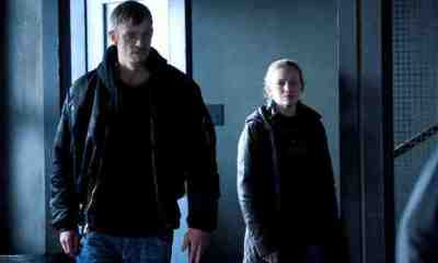 The Killing Recap: What I Know (Season 2, Episode 13) 11