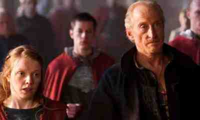 Merlin Recap: 'The Witchfinder' (Season 2, Episode 7) 7