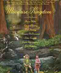 Movie Review: Moonrise Kingdom 1