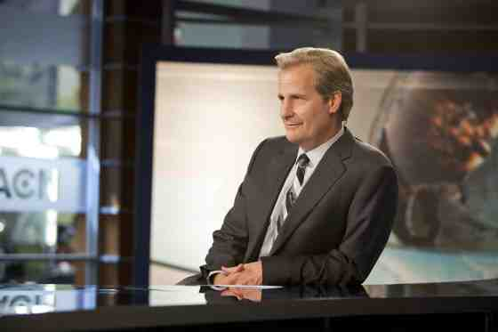 The Newsroom Recap: We Just Decided To (Season 1, Episode 1) 6
