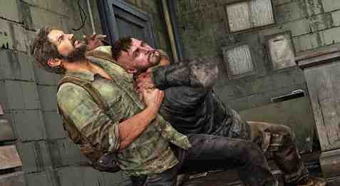 Farcry 3, Fight Club, and Ultra-Violence: Or Why Gaming Needs to Gain Weight! 11
