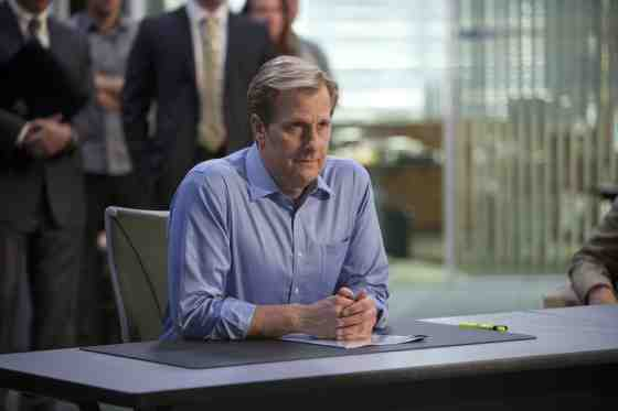 The Newsroom Recap: The Blackout Part 2-Mock Debate (Season 1, Episode 9) 4