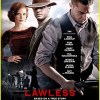 Movie Review: Lawless 4