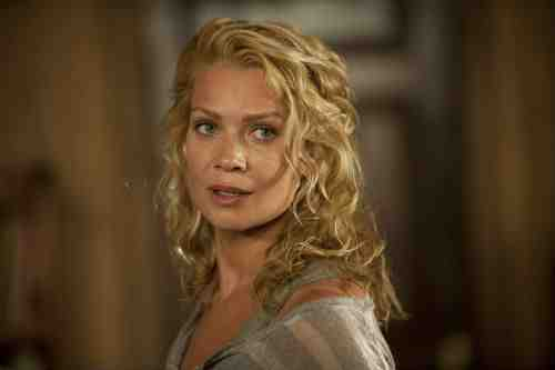 Walking Dead Season 3 Episode 3 Andrea