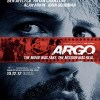 Movie Review:  Argo 2