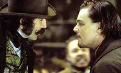 Movie still: Gangs of New York