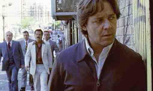 Movie still: American Gangster