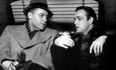 100 Greatest Gangster Films: On the Waterfront, #4 9