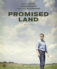 Movie Review: Promised Land 13