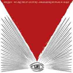 Album Review: Foxygen's We Are The 21st Century Ambassadors Of Peace & Magic 6
