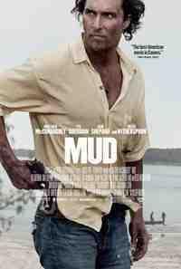 Movie Poster: Mud