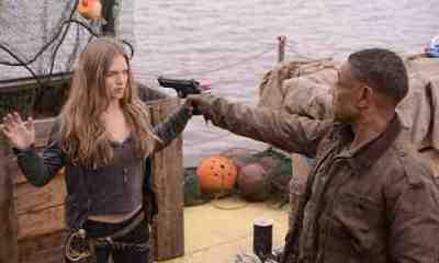 Revolution Recap: 'The Love Boat' (Season 1, Episode 16) 15