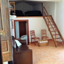 Casa del Cipresso Loft