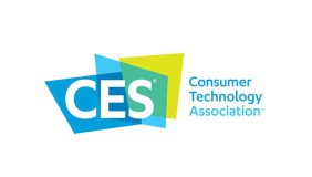 The Consumer Electronics Show 2018 Gaming Highlights