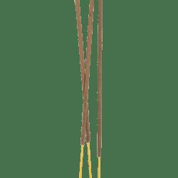 Khadi Räucherstäbchen