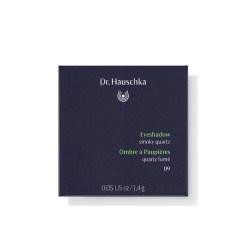Dr. Hauschka Eyeshadow smoky quartz 09