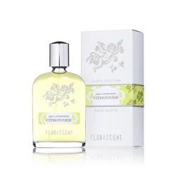 Florascent Citronnier Eau de Toilette