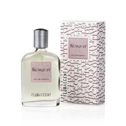 Florascent Kumquat Eau de Parfum