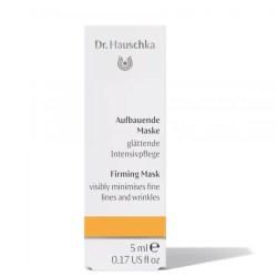 Dr. Hauschka Aufbauende Maske Kleingröße