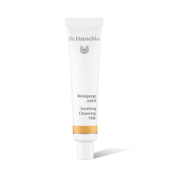 Dr. Hauschka Reinigungsmilch sanfte Emulsion