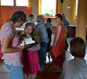 2015-08-22 j Salon du Livre