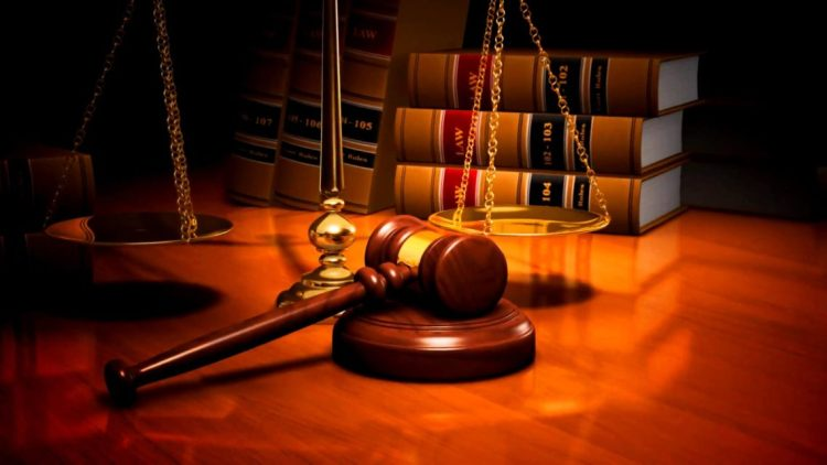 DEFAULT JUDGMENTS IN NEW YORK | Callagy Law