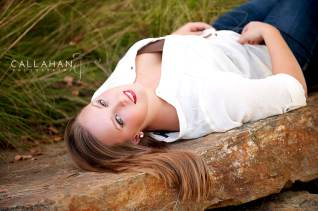 stebbins senior photos