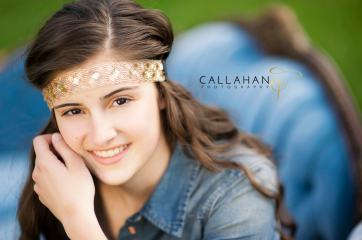 senior photography beavercreek