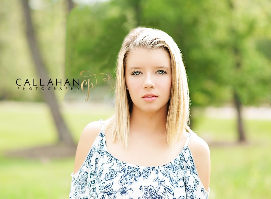 fairborn ohio senior pictures