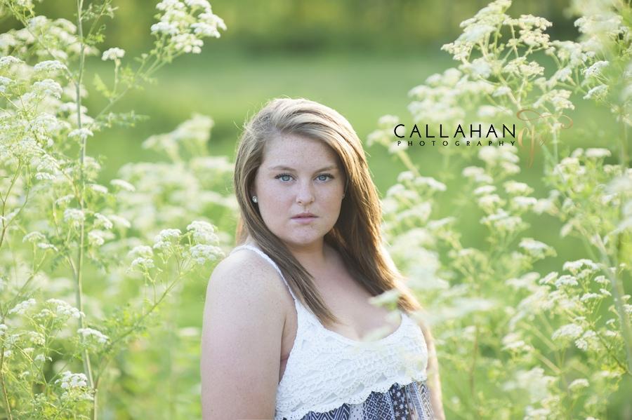Caitlin Beck