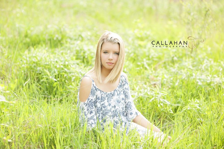 Hannah Webner