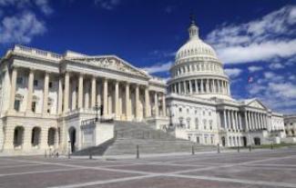 United States Capitol, 2014