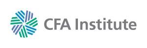 CFA Charterholder Omaha