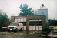 firehouse_1996_photo_by_marilyn_bunker-300x202