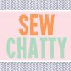 Sew Chatty