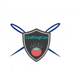 Crafting Con