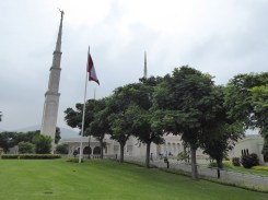 lima-temple