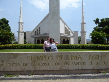 temple-w-returned-sister