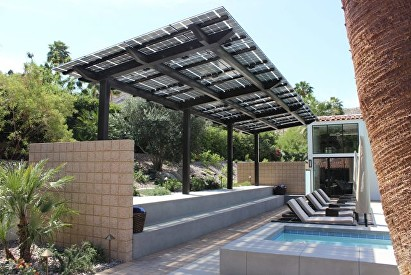 solar patio cover page 4594306772